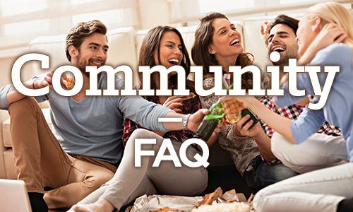 03_FAQ