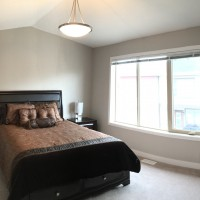 Alders Master Suite